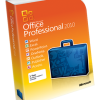 Office Professional Plus 2010 32bit&64bit
