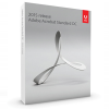 Adobe Acrobat Standard DC Full Version