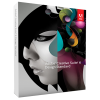 Adobe Creative Suite CS6 Design Standard Full Version