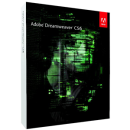 Adobe Dreamweaver CS6 Full version