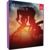 Adobe Premiere Elements 15 Full version