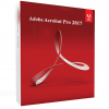 Adobe Acrobat Pro 2017 newest version