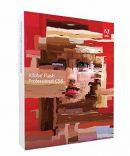 Adobe Flash Professional CS6 Full version